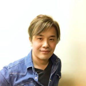 小野雄飛【著者】の写真